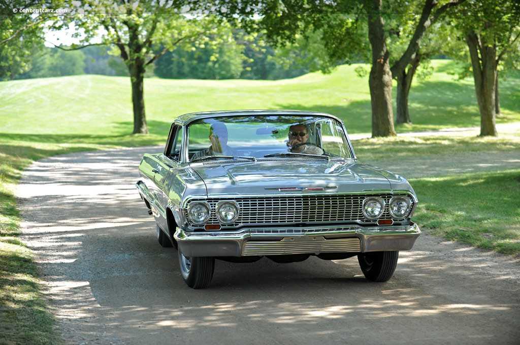 63 Chevy-Impala-Sport-Coupe-Z-11 DV-10-MB d02