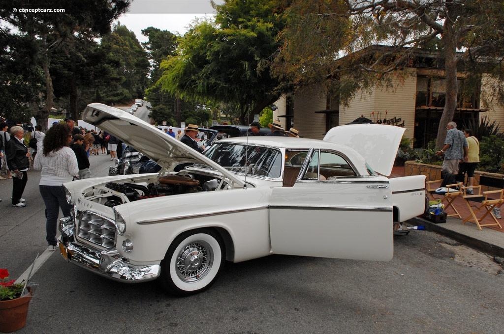 1956 Chrysler 300B par Moebius. Une visite de la boite!!! 56Chrysler300B_DV09_CbS_01-vi