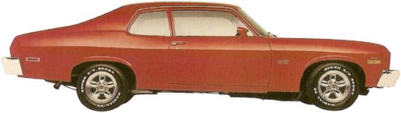 Qu'est ce que vous aimeriez voir en modèle a coller Chevroletnovass19731-vi