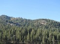 Tahoe DAY 1 044