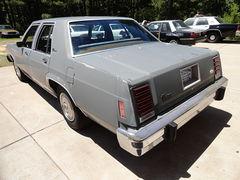 Car 85-1499 049