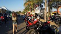 MotoCapital (2012-07-28) a tarde 017