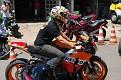 MotoShow (30-01-10) 010