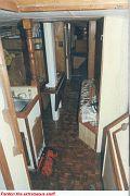 galleyand salon