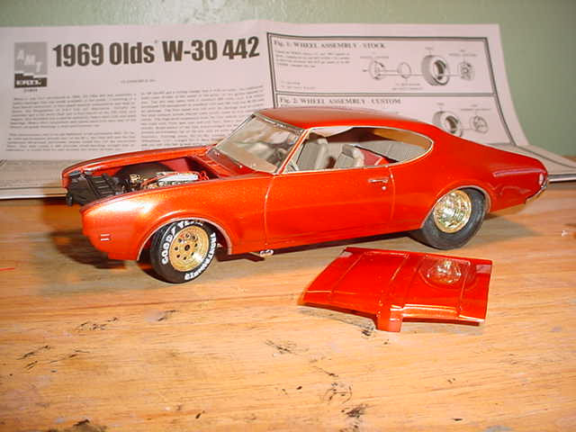 1969Olds442drag002-vi.jpg