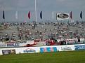 Englishtown Raceway Park  RIP SCOTT K 002