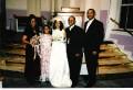 Wanda & Benny's Wedding 002