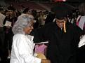 University Of Phoenix Graduation (25)