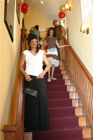 Freda's 2008 Graduation Party (81)