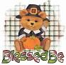 1BlessedBe-pilgrimbear2-MC