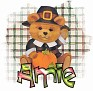 Amie-pilgrimbear2