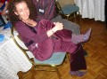 2006 USATF-NJ Banquet 031