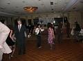 2007 USATF Banquet 039