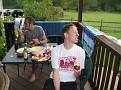 Pool Party Pics 11-21