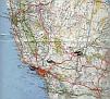26 okt 2013, i dag så började vi med bilutställning och swapmeet på Fall Fling 2013, Mopars at Woodley Park, Van Nuys California. Sedan så åkte vi de 50 milen tillbaka till Vegas via Calico Ghost Town.
