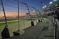 Irwindale Speedway.