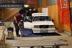 2016 Motorrevy 0041