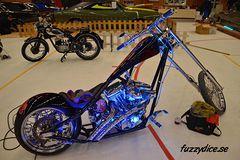2016 Motorrevy 0113