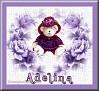 purplepassionstjcAdelina