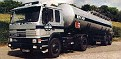 A533 RHS   Scania 112M 4x2 unit