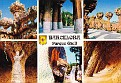 PARQUE GUELL 01