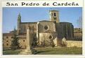 SAN PEDRO DE CARDEÑA 1