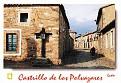 CASTRILLO DE LOS POLVAZARES