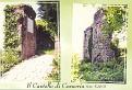 Cosseria Castle (SV)