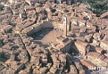 SIENA - Siena (SI)