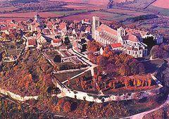 Vezelay 2 (89)