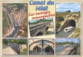 Canal du Midi 3 (11)