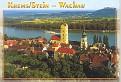 2000 WACHAU 03 - Krems - Stein