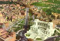 1980 ROMA 10