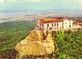 Convento Ntra Sra de Candelaria