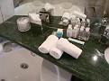 Royal Suite -6138 Bath