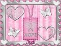 Hope-Breast Cancer