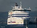 CAP FINISTERE 20110930 020