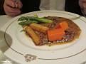 Britannia Restaurant Dinner 14 Jan 20120114 008