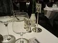 Britannia Rest Dinner 11 Jan 20120111 001
