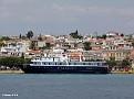 ARETHUSA Aegina PDM 20110627 006