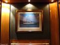 RMS Queen Elizabeth - Fit for a Queen