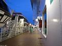 Promenade MSC SPLENDIDA 20100802 021