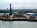King George V Dry Dock 21 July 2001 003