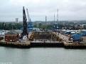 King George V Dry Dock 21 July 2001 003