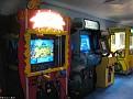 Video Arcade Norwegian Jade 20080712 003