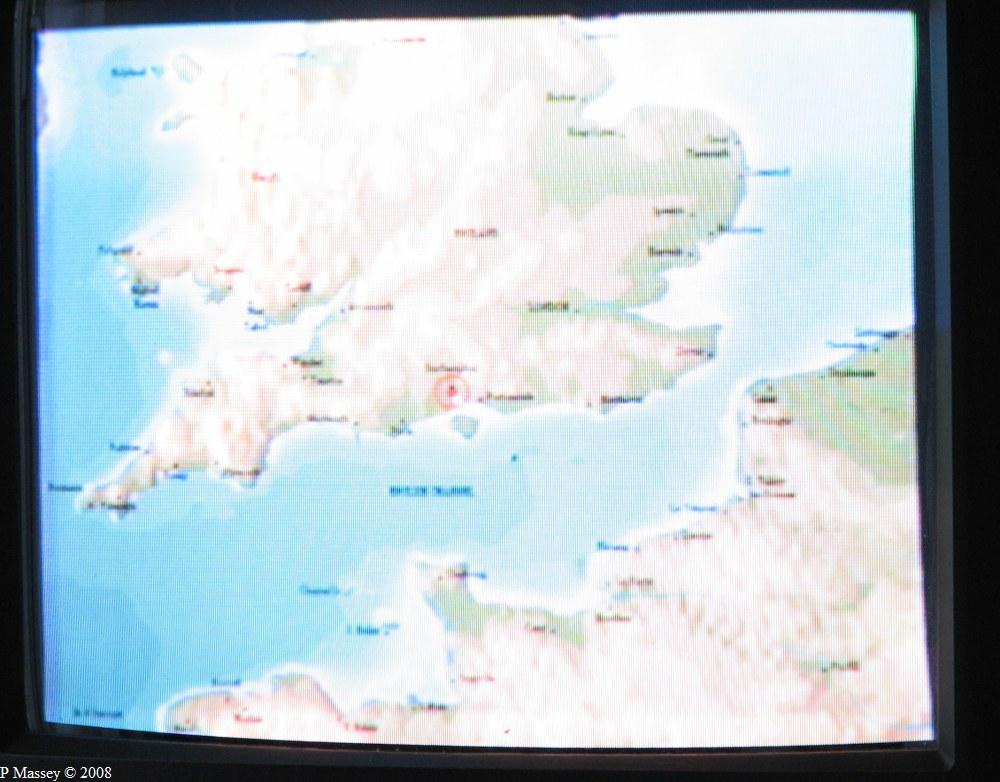 L351 Oceana 20080418 036