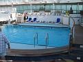 Aurora Riviera Pool