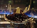 La Piazzetta Cakes/Pastries; MSC SPLENDIDA
