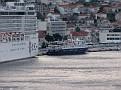 MSC MUSICA ATHENA 20110416 005