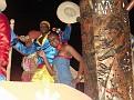 Haiti Carnaval 2009 310